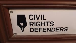 civilrightdef1